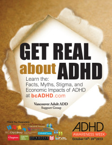 BC ADHD Awareness Week Poster 8.5 x 11 for Web.jpg