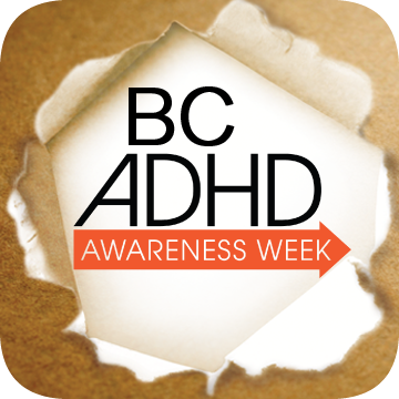 Final BC ADHD Awareness Week 2014 Badge No URL