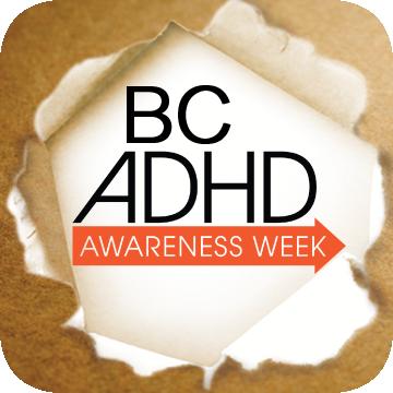 Final BC ADHD Awareness Week 2014 Badge No URL
