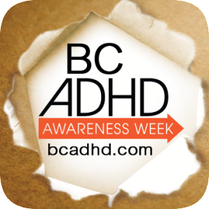 Final BC ADHD Awareness Week 2014 Badge with URL