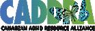 caddra-logo2