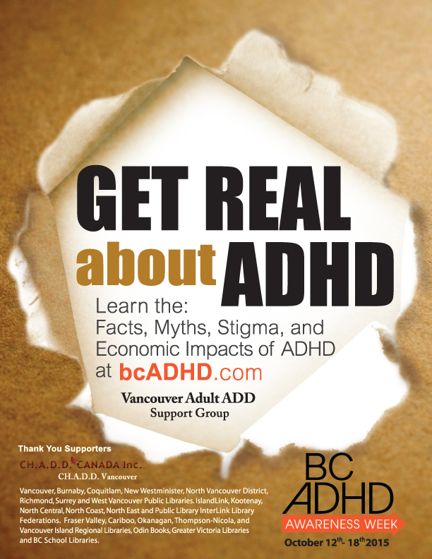 2015 BC-ADHD Awareness PosterPoster-8.5-x-11-For-Web