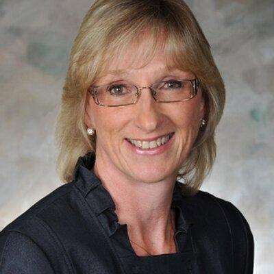 Debbie Tablotney richmond