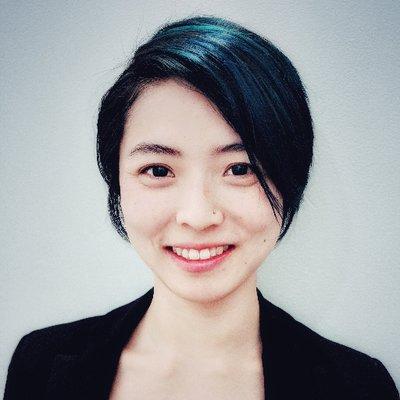 Lois Chan-Pedley