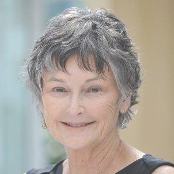 Diane McNally victoria